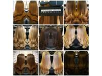 Hair Extension Boutique