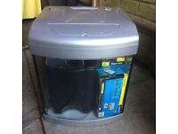 Fish Tank For sale - good condition