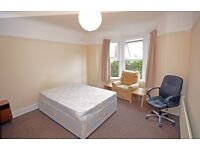 Double room in Fishponds to rent in shared house.