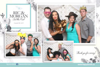 Photobooth Rental and Why Rent Us?