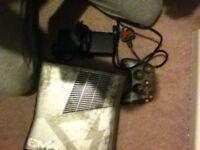 Xbox 360 MW3