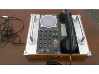 Spirit Of St. Louis Field Phone MK I