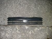 Ford Cortina MK5 Grill in excellent condition