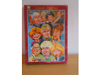 Jigsaw Puzzles For Sales