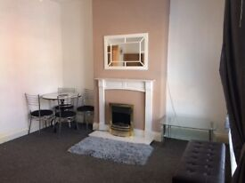 One Bedroomed fully furnished flat in Erdington.
