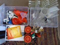 Photographic Darkroom Equipment, Supplies and Accessories