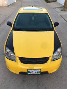2006 Chevrolet Cobalt SS - price Reduced