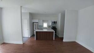 ***_BEAUTIFUL COMPLETELY RENOVATED BUNGALOW_***