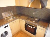 One Bedroom Property, Available Furnished or Unfurnished, Neilston Road Paisley (ACT LONUFR)