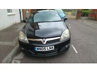 Astra CDTI 1.9 150BHP - £1650 o.n.o, good conditon, great drive