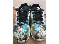 Star Wars Adidas Flux child size 1