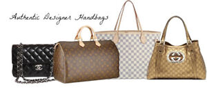 Welcome - Handbags, Purses, Wallets & Accessories