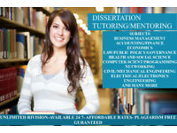 Expert Help - Assignments-Dissertation-Coursework-Proposal-Essay-IT Projects-UML-Networking-SPSS-PHP