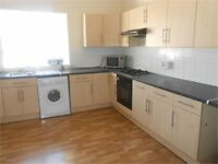 2 bedroom flat in Carlton Terrace, Mount Pleasant , Swansea, West Glamorgan. SA1 6AD