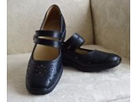 Brand New Hotter Pair of Shoes 6