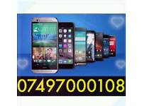 WANTED) IPHONE 7 IPHONE 7 PLUS 6S PLUS SAMSUNG S7 EDGE S8 S8 PLUS MACBOOK PRO AIR IPAD PRO AIR PS4