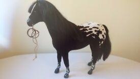 American Girl Horse, Steps High, For American Girl Kaya