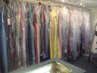 Large selection of Formal Dresses for sale