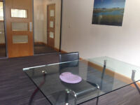 2 Modern Furnished First Floor Offices available to rent - 6 months renewable