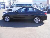BMW 318 2.0 318d SPORT
