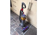 Dyson small ball animal ex display rrp£425