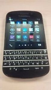 CHEAP LOTS OF UNLOCKED BLACKBERRY AND SAMSUNG PHONES