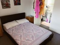 DOUBLE AND SINGLE ROOMS - AFFORDABLE PRICES WITH ALL BILLS INCLUDED