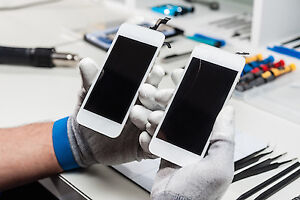 iPhone 4/4s/5/5c/5s/6/6+screen replacement, 30 mins.+++