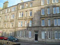Friendly Private Landlord with Great Ground Floor 1 Bedroom flat for Rent