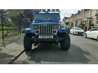 Led spot lights wanted or light bar 4x4 off road truck jeep landrover