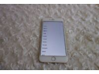 64GB - Gold - Apple iPhone 6 Plus - Lovely Condition
