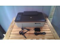 Printer HP Deskjet 2510
