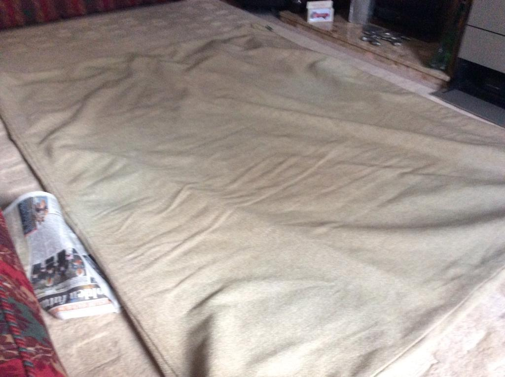 Futon company cover. Futon base for sale as wellin Bishops Cleeve, GloucestershireGumtree - Futon company cover. Futon base for sale as well. Ring Jane 01242 677239 for more information