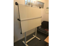 Drawing board, Drafting board A0 size