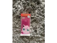 Pokemon graphic iPhone 6/7 case