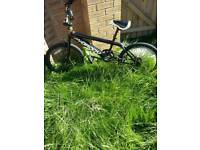 Kids bicycle for sale