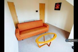 1 bedroom flat in Gillott Road, Birmingham, B17 (1 bed)