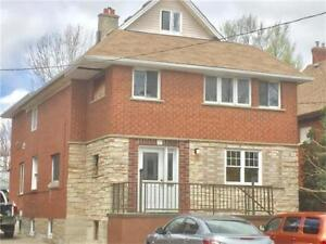 Great four plex for sale, Close to transit hub and downtown