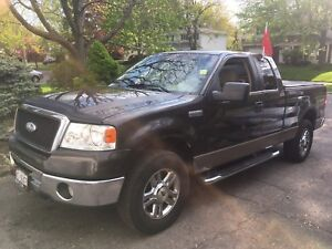 Great condition Ford F-150