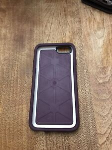 Otterbox Symmetry IPhone 6 and 6s