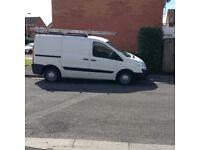 Peugeot Expert Van - 1.6 - Diesel