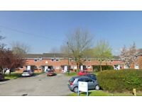 Clifton Court - Over 50's only - One bedroom apartment for rent in Bolton BL4