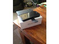 iPhone 5s 32gb o2