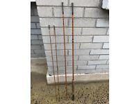 Rare Fly Fishing Rod