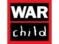 Charity Street Fundraising – War Child - Immediate Start - No Commission £11 ph – London (S)