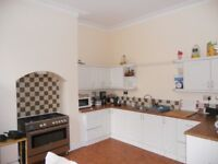 Large Attractive All Inclusive double & A Single bedroom available now