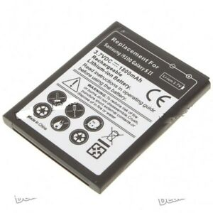 Samsung Galaxy S2 battery brand new never used