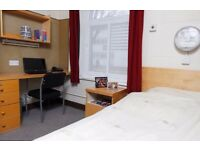 student house to rent - close to nottingham university & QMC