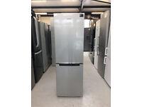Samsung RB29FSRNDSA A+ Fridge Freezer Frost Free 70/30 60cm #358332