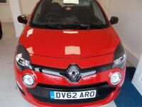 FULL SERVICE HISTORY 12 MONTH MOT ONLY ONE LADY OWNER A GREAT FIRST CAR